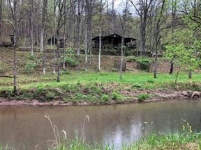 Property for sale at Cox Rd., Berea,  West Virginia 26327
