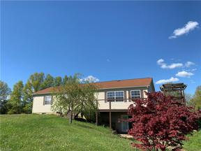 Property for sale at 9170 Friendsville Road, Seville,  Ohio 44273