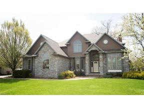 Property for sale at 4299 Tomahawk Lane, Vermilion,  Ohio 44089