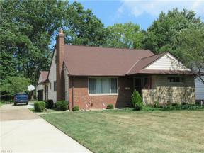 Property for sale at 31116 Walker Road, Bay Village,  Ohio 44140