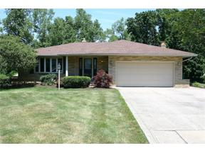 Property for sale at 5759 Rock Haven Drive, Seven Hills,  Ohio 44131