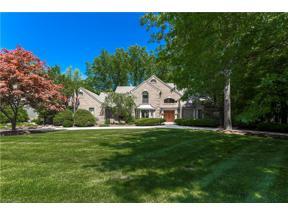 Property for sale at 32378 Regency Court, Avon Lake,  Ohio 44012