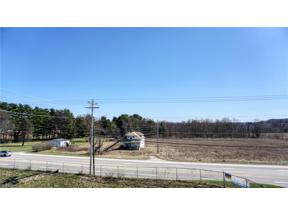 Property for sale at 61172 Southgate Road, Cambridge,  Ohio 43725