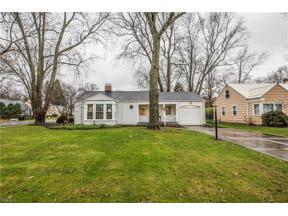 Property for sale at 1246 Garman Road, Akron,  Ohio 44313