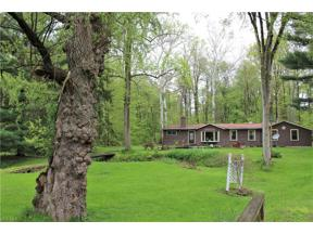 Property for sale at 9674 Fairmount Road, Novelty,  Ohio 44072