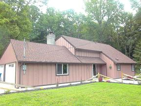 Property for sale at 19351 Station Road, Columbia Station,  Ohio 44028