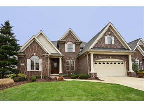 Property for sale at 582 Masters Lane, Avon Lake,  Ohio 44012