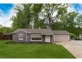 Property for sale at 2880 Reeves Road, Willoughby,  Ohio 44094