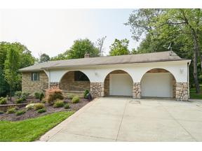 Property for sale at 10346 Highland Drive, Brecksville,  Ohio 44141
