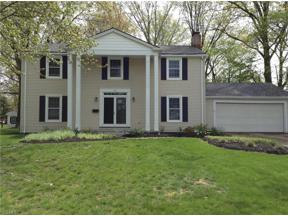 Property for sale at 611 Revere Drive, Bay Village,  Ohio 44140