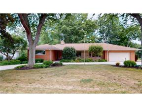 Property for sale at 6761 Metro Park Drive, Mayfield Village,  Ohio 44143