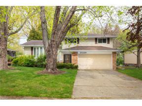 Property for sale at 21228 Nottingham Drive, Fairview Park,  Ohio 44126
