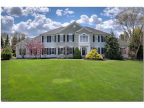 Property for sale at 7612 Hempfield Lane, Hudson,  Ohio 44236