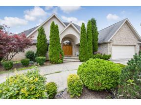 Property for sale at 426 English Tern Drive, Akron,  Ohio 44333