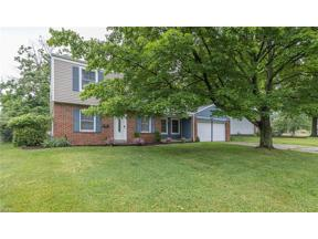 Property for sale at 6400 Sequoia Drive, Parma,  Ohio 44134