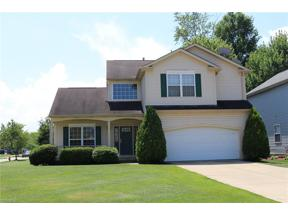 Property for sale at 23235 Woodview Drive, North Olmsted,  Ohio 44070