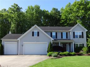 Property for sale at 1860 Parker Lane, Twinsburg,  Ohio 44087
