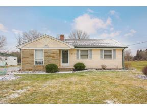Property for sale at 45773 E Hamilton Street, Oberlin,  Ohio 44074