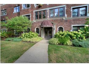 Property for sale at 2425 N Park Boulevard 3, Cleveland Heights,  Ohio 44106