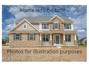 Property for sale at 36696 Capri Lane, North Ridgeville,  Ohio 44039