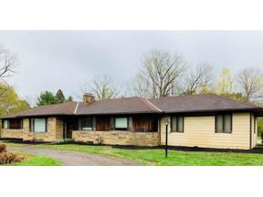 Property for sale at 55 Murwood Drive, Moreland Hills,  Ohio 44022