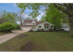 Property for sale at 26907 N Woodland Road, Beachwood,  Ohio 44122