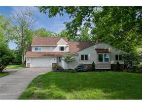 Property for sale at 26907 N Woodland Road, Beachwood,  Ohio 44122