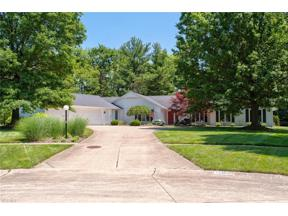 Property for sale at 21307 Briar Bush Lane, Strongsville,  Ohio 44149