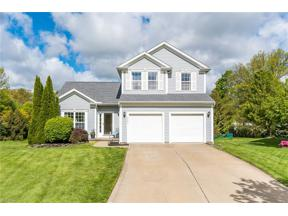 Property for sale at 3264 Bridgeport Drive, North Olmsted,  Ohio 44070