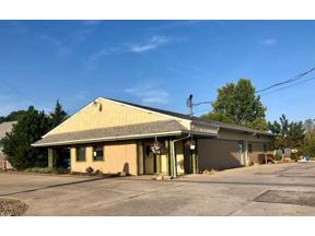 Property for sale at 2341 Pearl (Sr42) Road, Brunswick Hills,  Ohio 44256
