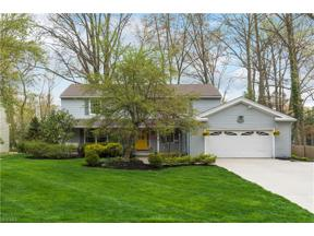 Property for sale at 28914 Lincoln, Bay Village,  Ohio 44140