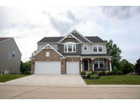 Property for sale at 2455 Voyager Circle, Seven Hills,  Ohio 44131