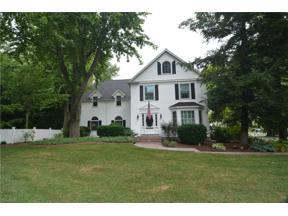 Property for sale at 2182 N Ridge Road, Vermilion,  Ohio 44089