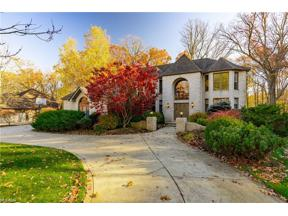 Property for sale at 6569 Thorntree Drive, Brecksville,  Ohio 44141