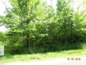 Property for sale at Capel (A) Road, Columbia Station,  Ohio 44028