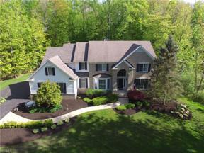 Property for sale at 9730 Weathertop Ln, Chagrin Falls,  Ohio 44023
