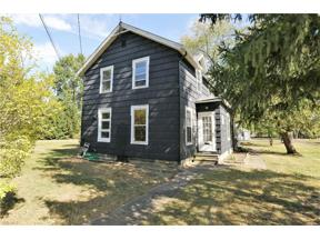 Property for sale at 255 N Pleasant Street, Oberlin,  Ohio 44074