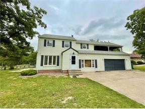 Property for sale at 6565 Broadview Road, Seven Hills,  Ohio 44131