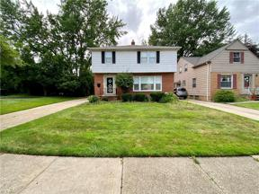 Property for sale at 2462 Elmdale Road, University Heights,  Ohio 44118