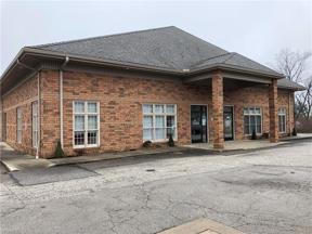 Property for sale at 13801 W Center Street, Burton,  Ohio 44021