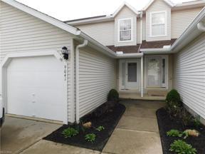 Property for sale at 9041 Patriot Drive, Streetsboro,  Ohio 44241