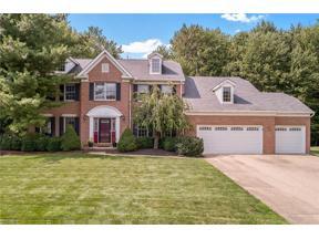 Property for sale at 7201 Longview Drive, Solon,  Ohio 44139