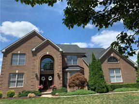 Property for sale at 20560 Donegal Lane, Strongsville,  Ohio 44149