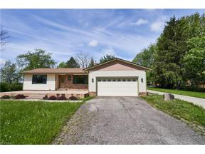 Property for sale at 2042 Marks Road, Valley City,  Ohio 44280