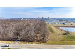Property for sale at Abbe Road, Sheffield Village,  Ohio 44054