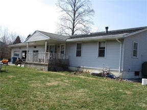 Property for sale at 7918 Joppa Road, Vermilion,  Ohio 44089