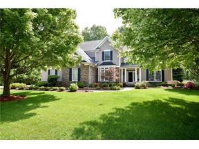Property for sale at 591 Buckhead, Avon Lake,  Ohio 44012