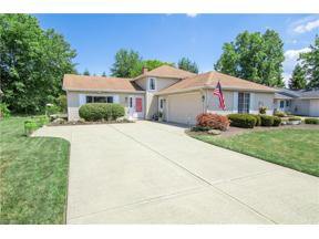 Property for sale at 4755 Westview Drive, North Olmsted,  Ohio 44070