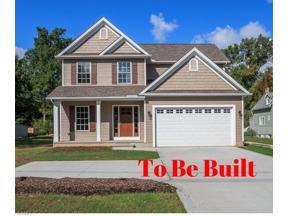 Property for sale at 1716 Brainard Road, Lyndhurst,  Ohio 44124