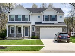 Property for sale at 9015 Shady Elm Lane, Olmsted Township,  Ohio 44138